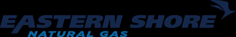 ESNG-Logo-Color
