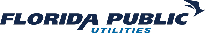FPU-Logo-Color