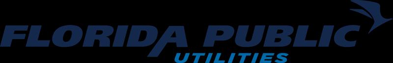FPU-Logo-Color