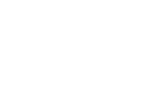 FPU19-024_MarlinGas-Icon-reverse
