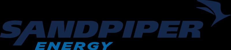 Sandpiper-Logo-Color