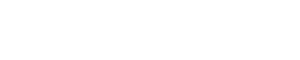Subsidiary of CHPK Logo-white