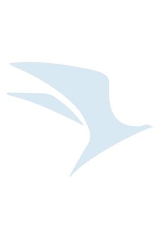 email_bg_logo_600w.jpg