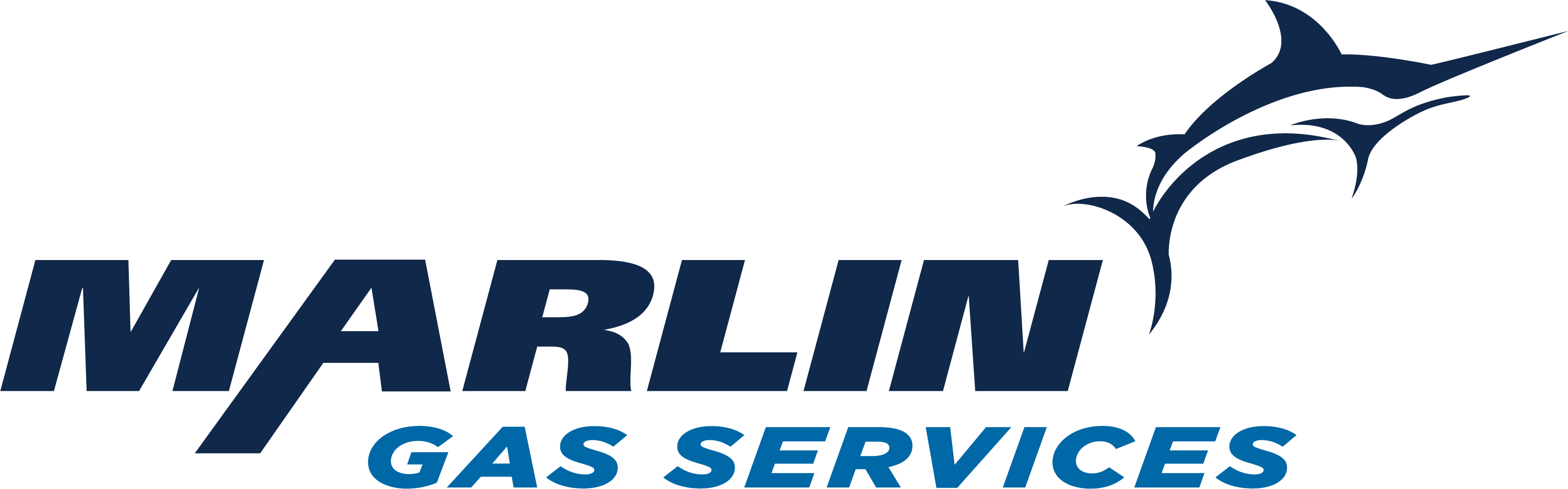 FPU19-024_MarlinGas-Logo